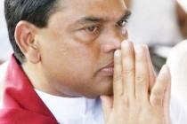 பொதுஜன பெரமுன அங்கத்தவர் அல்லாதவருக்கு, ஜனாதிபதி தேர்தலில் ஆதரவளிக்கப் போவதில்லை: பசில் ராஜபக்ஷ