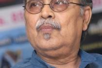 இந்தியக் கவிஞர் ஞானக்கூத்தன் மறைவு