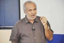 நீருக்கான கட்டணத்தை அதிகரிக்க வேண்டிய தேவையுள்ளது: அமைச்சர் ஹக்கீம் தெரிவிப்பு