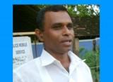 பாலமுனை சிறுவர் பூங்கா விவகாரம்; நிதி ஒதுக்கப்பட்டுள்ளது, ஒரு வாரத்துக்குள் புனரமைக்கப்படும்:'புதிது' செய்தித்தளத்திடம் தவிசாளர் உறுதி