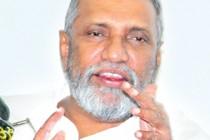 கிழக்கு மாகாண சபைக்கான தேர்தல் அறிவிப்பு ஒக்டோபரில்: தேர்தல்கள் ஆணையாளர்