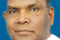 இறக்காமத்தை ரஊப் ஹக்கீம் கறிவேப்பிலையாகவே பார்க்கிறார்: பொறியியலாளர் மன்சூர் குற்றச்சாட்டு