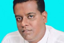 மைத்திரியை சுதந்திரக் கட்சித் தலைவராக ஏற்றுக் கொள்ள முடியாது