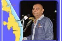 சுதந்திர கிழக்கு: அதாஉல்லாவின் மந்திரம்
