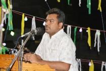 இலங்கையில் 05 மாகாணங்கள் இருந்த காலத்திலும், கிழக்கு தனித்திருந்தது: சட்டத்தரணி பஹீஜ்