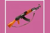 நிறுத்தாமல் சென்ற வாகனம் மீது கடற்படையினர் துப்பாக்கிச் சூடு: சாரதி பலி