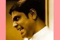 தவத்தின் 'வெற்றிலைப் பெட்டி'க் கதை: வீடியோ அம்பலம்