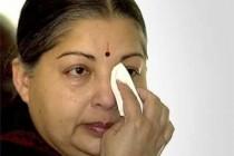 தமிழக முன்னாள் முதல்வர் ஜெயலலிதாவுக்கான மருத்துவ செலவு 14 கோடி ரூபாய்; கட்சி பொறுப்பேற்றது