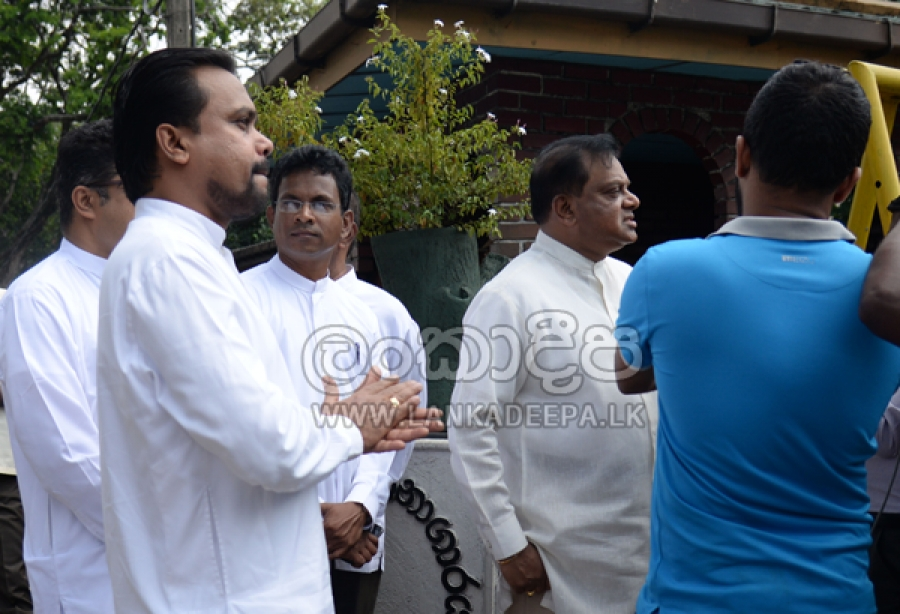 wimal-087