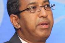 ஐ.தே.முன்னணியின் ஜனாதிபதி வேட்பாளர் செப்டம்பர் 06இல் அறிவிக்கப்படுவார்: அமைச்சர் ஹர்ஷ