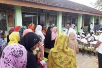 கிழக்கு முதலமைச்சர், அரசியலுக்காக கல்வியை சீரழிக்கிறார்: ஜெயந்தியாய பாடசாலை பெற்றோர் குற்றச்சாட்டு