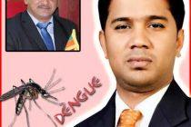 நசீரின் அமைச்சு சரியாக செயற்படவில்லை: கிழக்கு மாகாண சபை உறுப்பினர் அன்வர் குற்றச்சாட்டு