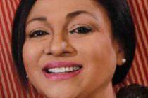 நாடாளுமன்ற உறுப்பினர் பதவியை கீதா வகிக்க முடியாது; உச்ச நீதிமன்றம் உறுதி செய்தது