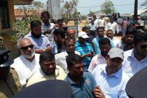 ஹக்கீம் எங்களை ஏமாற்றி விட்டார்; முசலிக் கூட்டத்தில் இதுதான் நடந்தது: பாதிக்கப்பட்ட மக்களின் சார்பான விளக்கம்