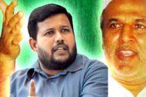 வில்பத்து விவகாரம்: பொறி வைத்துக் காத்திருக்கும் முஸ்லிம் அரசியல்வாதிகள்