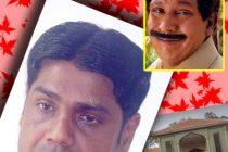 அக்கரைப்பற்று மத்திய கல்லூரி அதிபர் நியமனம்: மூக்குடைபட்டார் 'மாகாணம்' தவம்