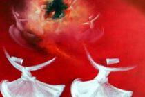 யூத இளைஞரை நம்பிக்கையோடு பணிக்கு அமர்த்திய முகம்மது நபி: இஸ்லாத்தில் மத நல்லிணக்கம்