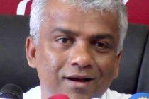 ஜனாதிபதியின் மன்னிப்பை ஞானசார தேரருக்கு நாங்கள் எதிர்பார்க்கவில்லை: டிலந்த விதானகே