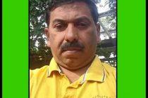 ஹக்கீம் தொடர்பிலான முக்கிய ஆவணங்கள், சுவிஸ் வங்கி 'லொக்கரில்' உள்ளன: ஏராளமான உண்மைகளை அம்பலப்படுத்தும் நேர்காணல்