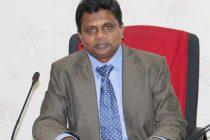 நீருக்கான கட்டணத்தை அதிகரிக்க வேண்டிய அவசியம் ஏற்பட்டுள்ளது: நீர் வழங்கல் அதிகார சபை தலைவர்