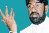 எதிர்க்கட்சித் தலைவர் பதவியை கோருவதற்கு மஹிந்த அணி திட்டம்