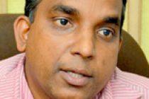 மாகாண சபை தேர்தலை ஒத்தி வைப்பதாயின், மக்களிடம் கருத்துக் கணிப்பு நடத்தப்பட வேண்டும்: பெப்ரல்