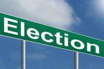 கிழக்கு தேர்தல் ஒத்தி வைக்கப்படலாம்; அரசாங்கத்தின் தந்திரம், அரசியல் அரங்கில் அம்பலம்