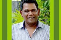 கட்சிகளுக்கிடையிலான அரசியல் போட்டி, முஸ்லிம் கூட்டமைப்பை உருவாக்குவதில் பாதிப்பை ஏற்படுத்தாது: நஸார் ஹாஜி