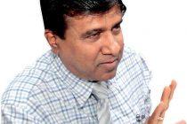 பல்கலைக்கழக மாணவர்களுக்கு பணம் வழங்கப்படுகிறது: உயர் கல்வியமைச்சர் குற்றச்சாட்டு