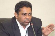அரசாங்க தகவல் திணைக்கள பணிப்பாளர் நாயகம் ராஜிநாமா