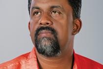 தென் மாகாண அமைச்சர் வீரசிங்க, பதவியிலிருந்து அதிரடியாக நீக்கம்