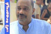 முஸ்லிம் கட்சிகள் நடுநிலை பேண வேண்டும்: பஷீர் சேகுதாவூத் வலியுறுத்தல்