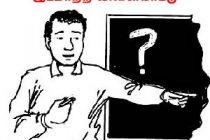 அக்கரைப்பற்று கல்வி வலயம்: இடமாற்ற விளையாட்டும், தடுமாறும் அதிகாரிகளும்