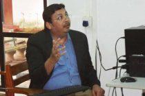 தென்கிழக்கு பல்லைக்கழகத்தில் ஆய்வாளர்களை ஊக்குவிக்கும் செயலமர்வு