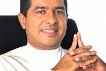 நாடாளுமன்ற உறுப்பினர் பதவியை ராஜிநாமா செய்ய தயாராக உள்ளேன்: சுஜீவ சேனசிங்க