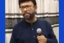 அரசனை நம்பி, புருசனைக் கைவிட்ட ஹாபிஸ் நசீர்: அலிசாஹிர் மௌலானா அம்பலப்படுத்திய கதை