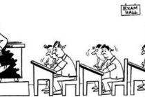 வைபர் ஊடாக பரீட்சை எழுதிய மாணவன் தொடர்பில் விசாரணை