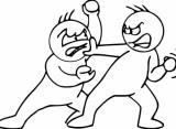 பழைய பகை; இரும்புக் கம்பியால் தாக்கப்பட்ட நபர் வைத்தியாலையில் அனுமதி; மருதமுனையில் சம்பவம்
