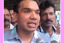 தேர்தல் சட்டத்தை மீறி,03 ஆயிரம் தொழிலை அரசாங்கம் வழங்கவுள்ளது: நாமல் குற்றச்சாட்டு