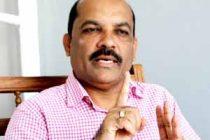 பிரமருக்கு எதிராக வாக்களிப்போம்: ஐ.தே.கட்சி பிரதியமைச்சர் பாலித ரங்கே பண்டார