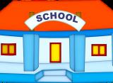 அனைத்து கல்வி நிறுவனங்களையும், மறு அறிவித்தல் வரை மூடுவதற்கு கல்வியமைச்சு தீர்மானம்
