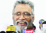 வட்டார ரீதியாக 10 வீதமான பெண் உறுப்பினர்கள் தெரிவு: மஹிந்த தேசப்பிரிய