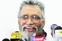 தேர்தல்களில் நான் வாக்களிப்பதில்லை: மஹிந்த தேசப்பிரிய