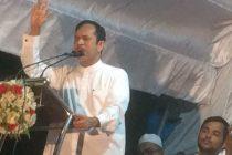 மார்க்கப் பிரச்சினையை அரசியலாக்கி, நல்லாட்சிக்கான மக்கள் முன்னணி குழப்பம் ஏற்படுத்துகிறது: ஹிஸ்புல்லா குற்றச்சாட்டு