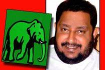 ஐ.தே.க. நாடாளுமன்ற உறுப்பினர்கள் 15 பேர், எங்களுடன் இணைகின்றனர்: பிரதியமைச்சர் நிசாந்த முத்துஹெட்டிகமகே