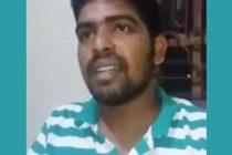 மலட்டு மருந்து விவகாரம்; சம்பவ தினம் என்னதான் நடந்தது: விபரிக்கிறார் ஹோட்டல் உரிமையாளர்