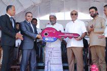 இனவாத தாக்குதல்களுக்கு அரசாங்கம்தான் பொறுப்பு கூற வேண்டும்: அமைச்சர் ஹக்கீம்