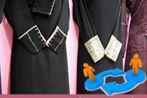ஹபாயா சர்ச்சை; ஆசிரியைகளின் இடமாற்றம் ரத்துச் செய்யப்பட வேண்டும்: எங்கே முஸ்லிம் அமைச்சர்கள்?
