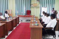 மாந்தை கிழக்கு பிரதேச சபையும், மக்கள் காங்கிரஸ் வசமானது