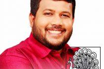 07 சபைகள், 166 உறுப்பினர்கள், 05 பிரதித் தவிசாளர்கள்: வெற்றிக் கொடி கட்டும் மக்கள் காங்கிரஸ்